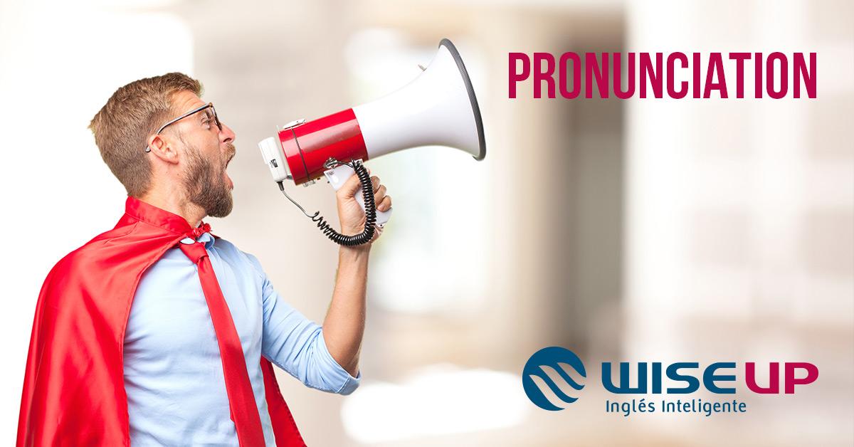 mejorar pronunciacion ingles bogota
