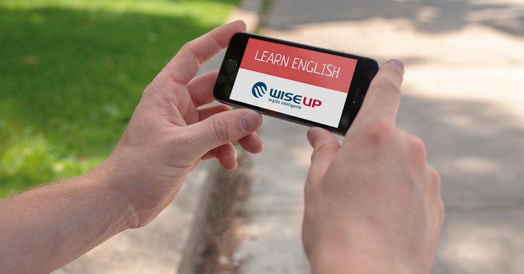 learn english wiseup bogota
